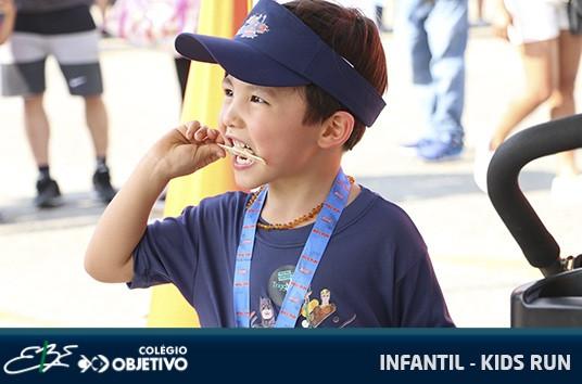 infantil-kids-run.jpg