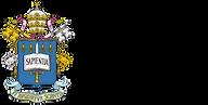 brasao-PUCSP-assinatura-alternativa-RGB.