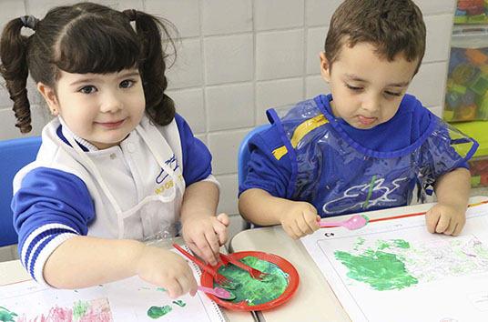 educacao-infantil-alunos-estudando-4.JPG