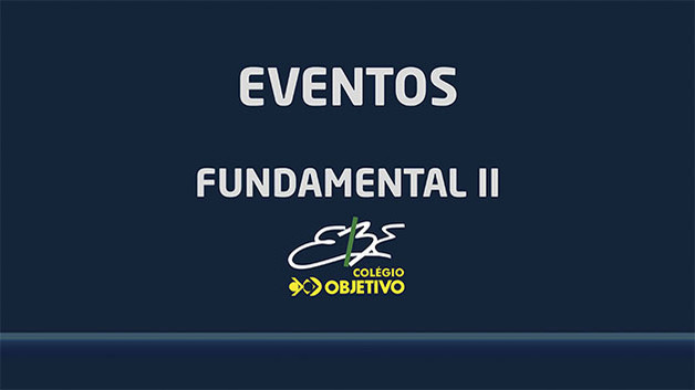 eventos-fundamental-2.jpg
