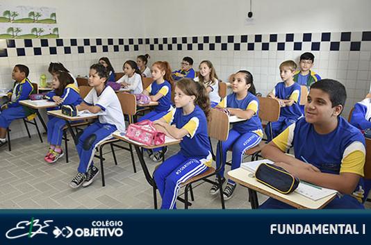 fotos-ensino-fundamental-1.jpg