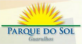 condominio-parque-do-sol.png