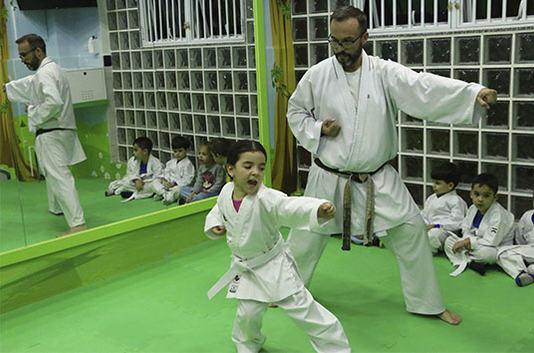 educacao-infantil-karate.jpg