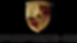 Porshe-Logo.png