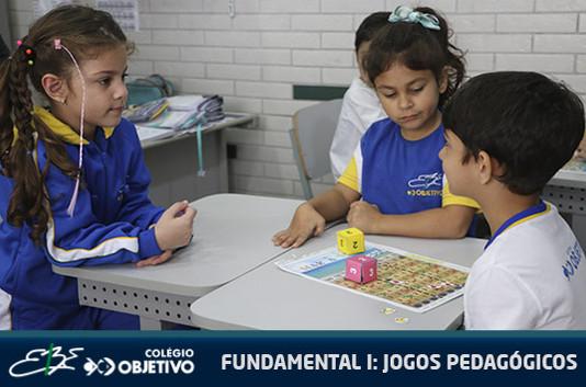 jogos-pedagogicos.jpg