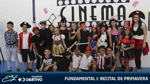 eventos-recital-de-primavera-fundamental