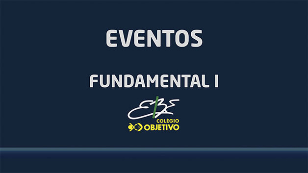 eventos-fundamental-1.jpg