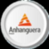 anhanguera-itaqua-logo.png