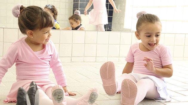 educacao-infantil-ballet.jpg