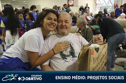projetos-pedagogicos-projetos-sociais-en