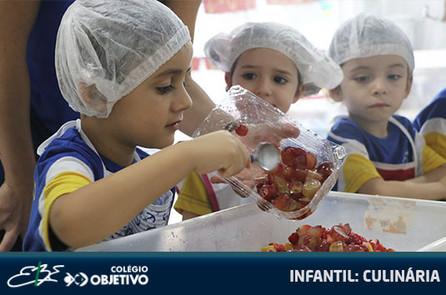 projeto-pedagogico-culinaria.jpg