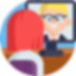 diferenciais-ebe-objetivo-videoconferenc