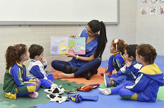 educacao-infantil-alunos-estudando.jpg