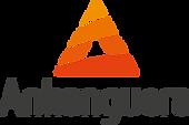 Logo Anhanguera.png
