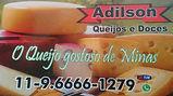 adilson1.JPG