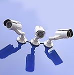 diferenciais-ebe-objetivo-cameras-de-seg