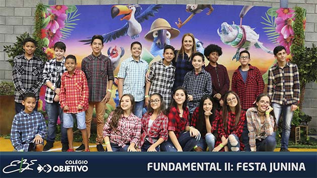 eventos-festa-junina-fundamental-2.jpg