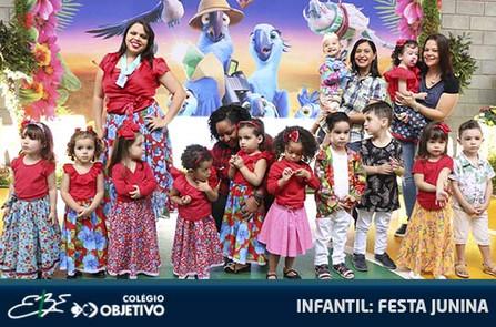 festa-junina-infantil.jpg