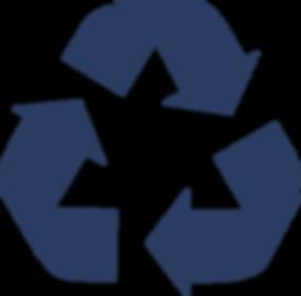 mais-objetivo-projetos-sustentaveis.png