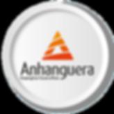 anhanguera-itapegica-guarulhos-logo.png