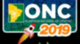 onciencias-olimpiada-nacional-de-ciencia