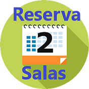 reservasala_logo2.png
