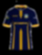 uniforme-ebe-objetivo-esportes-casa.png