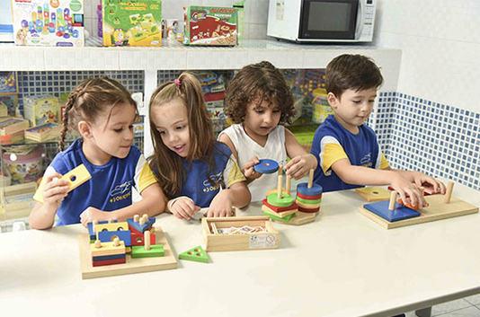 educacao-infantil-alunos-estudando-2.JPG