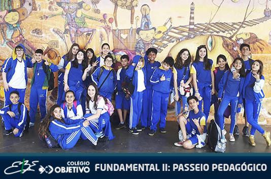 passeio-pedagogico-2.jpg
