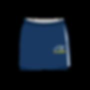 saia-shorts.png