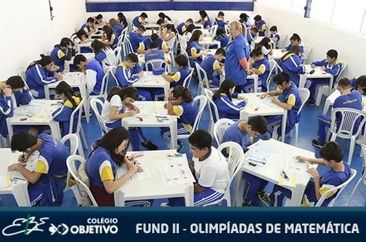 olimpiadas-de-matematica.jpg