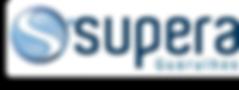 condominio-supera.png