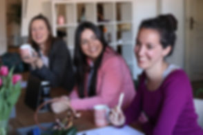 business-women-coworkers-coworking-20413