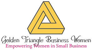 Golden Triangle Business Women