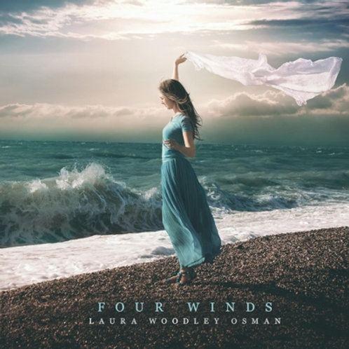 Four Winds CD