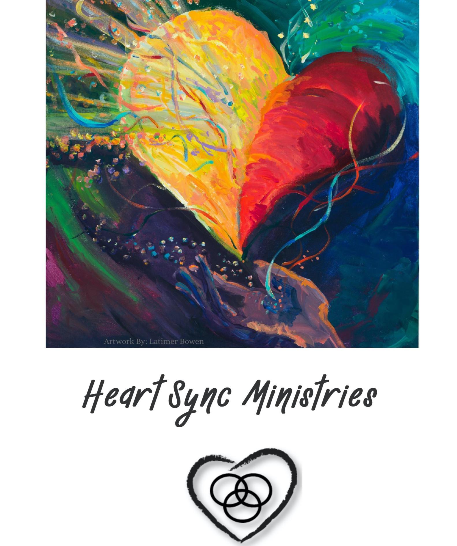 HEART SYNC
