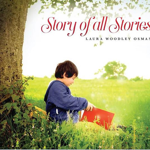 Story Of All Stories