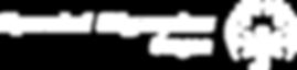 SOOR logo.png