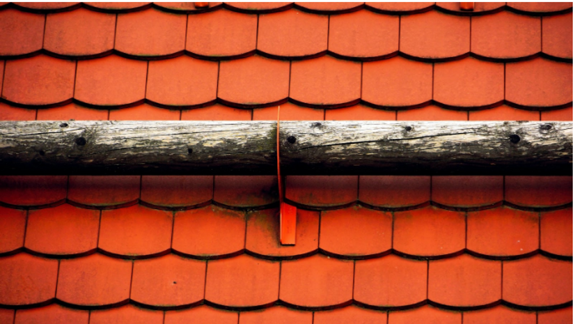 The best roofing ads.PNG