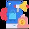 digital-marketing (4).png