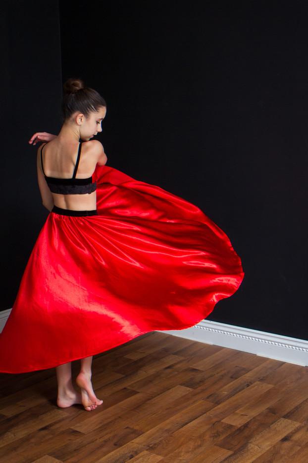 Dance-45.jpg