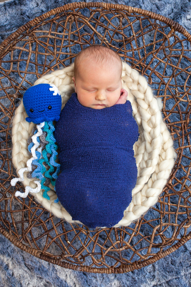 Newborn-239 2.jpg