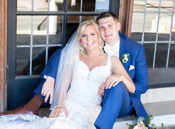 Wedding-811.jpg