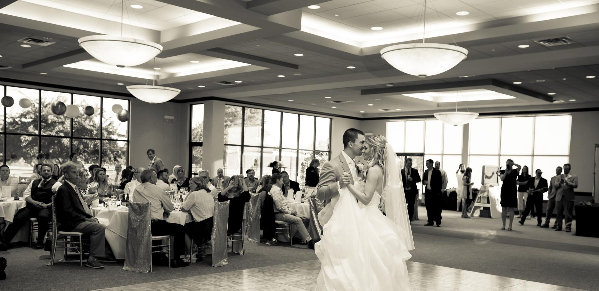 Wedding-833.jpg