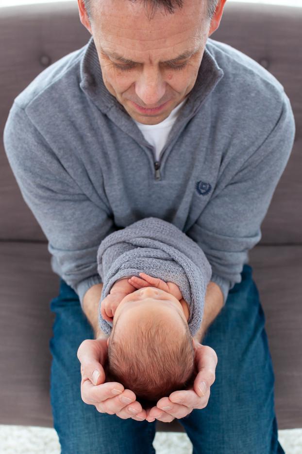 Newborn-48.jpg
