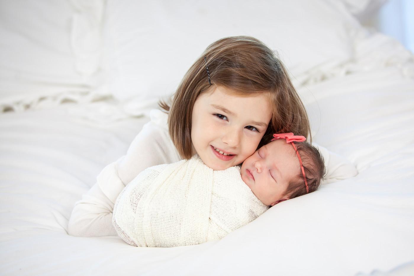 Newborn-72.jpg