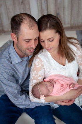 newborn-46.jpg