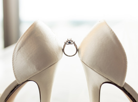 Wedding-11.jpg