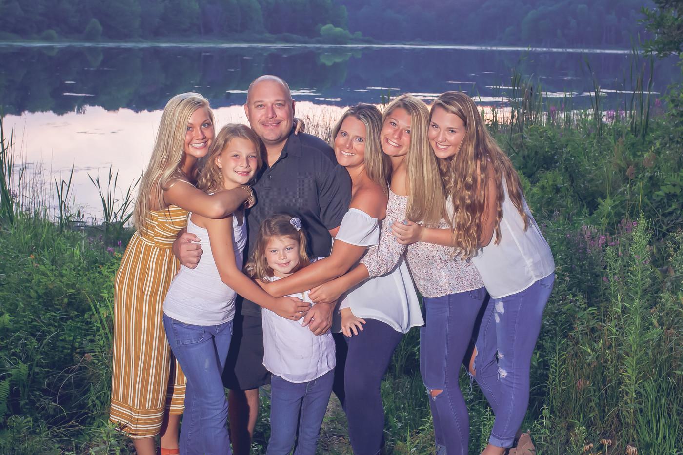 Family-41-2.jpg