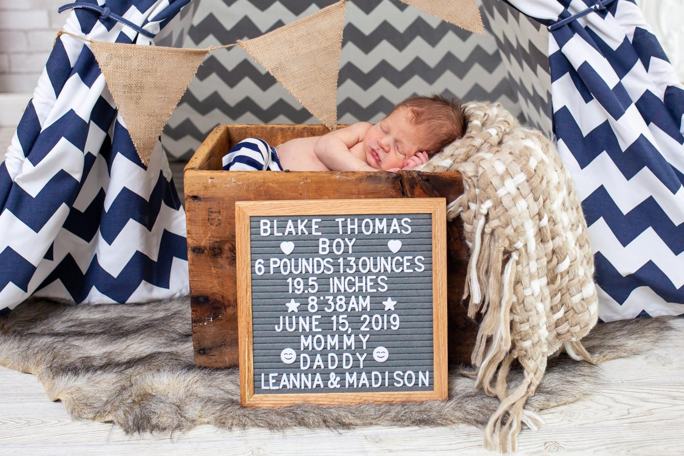 newborn-232.jpg